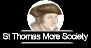 St Thomas More Society